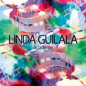 Linda Guilala - Accidente