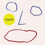 TRAAMS - Slipping / Penguin