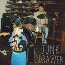 Junk Drawer - For The Cult Fat Guy