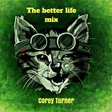 1Party - The better life mix