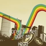 1Party - Over my head