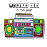 Adrian Key - Big Girl