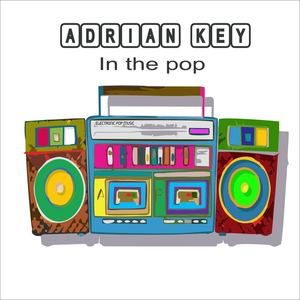 Adrian Key - Once More