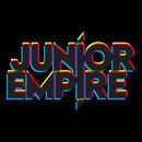 Junior Empire - Danger