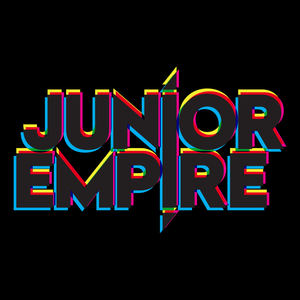 Junior Empire