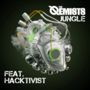 The Qemists - Jungle feat. Hacktivist