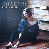 Pixelate (Shaefri)