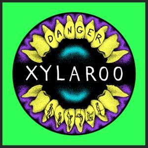 Xylaroo - Danger