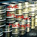 KRx - The Drunkin' Mixtape [Explicit]