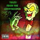KRx - Tales From The Cryptkeeper [Mixtape]