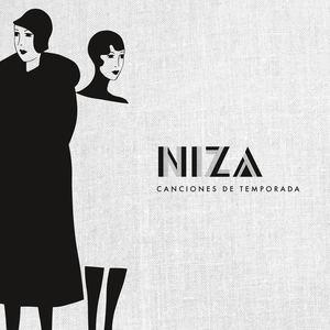 Niza - Solsticio De Invierno (Live Club Cay, Tokyo 2005)