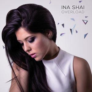 INA SHAI - You