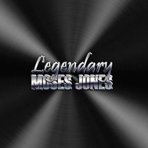 MosesJones - Shake It