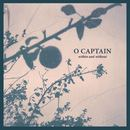 O Captain - Within & Without