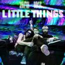 Animal Noise - Little Things