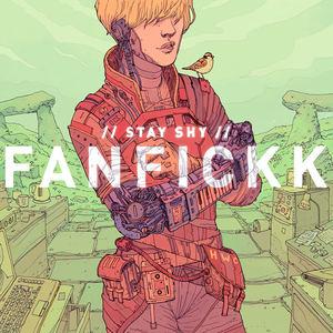 Fanfickk - Shreds