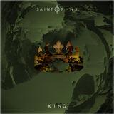 Saint PHNX - King