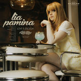 Lia Pamina - Party In The Night