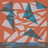 Hector Plimmer - Eastern System
