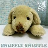 Piskie Sits - Snuffle Snuffle