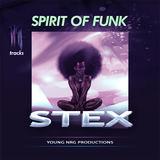Stex - Mr Sync