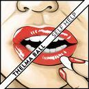 Thelma Ball - Self Help