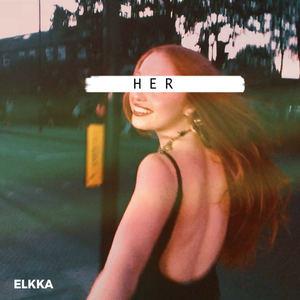 Elkka - Stay