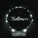 Baltimore - Tigers of the year