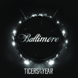 Baltimore - After Day
