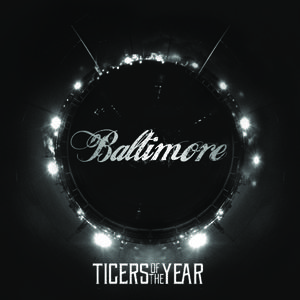 Baltimore - Be easy