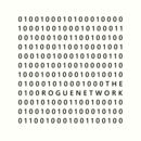The Rogue Network - Binary
