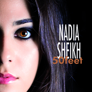 Nadia Sheikh - No Preguntes