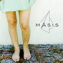 mAsis - Knees