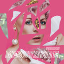 FEMME - Debutante Remixed