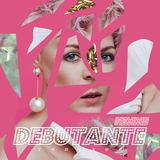 Debutante Remixed (FEMME)