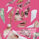 Femme - Debutante [Remixed]