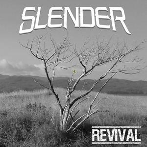 Slender - Undone
