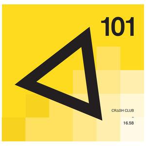 Crash Club - Pennydrop ft Ian MacKinnon