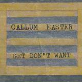 Callum Easter - Feelings Gone