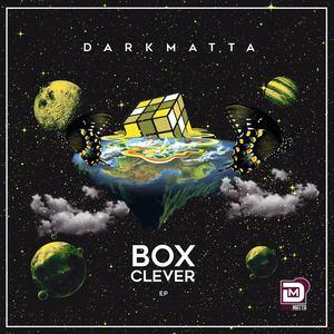 DarkMatta - Fresh (Komplex Remix)