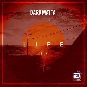DarkMatta - Circles (Komplex Remix)