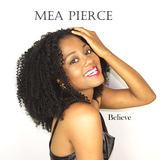 Mea Pierce - Dreaming