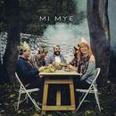 Mi Mye - I'm Dreaming Of A
