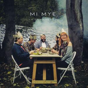 Mi Mye