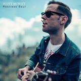 Scott McWatt - Restless Soul