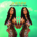 Jhenni - Reconstructed Wings