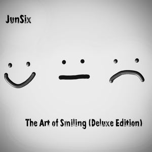 JunSix - The Art of Smiling