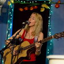 Lisa Redford - When Christmas Comes Around