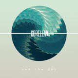 Corella - See The Day
