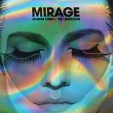 Rushing Through My Mind (Josefin Öhrn + The Liberation)